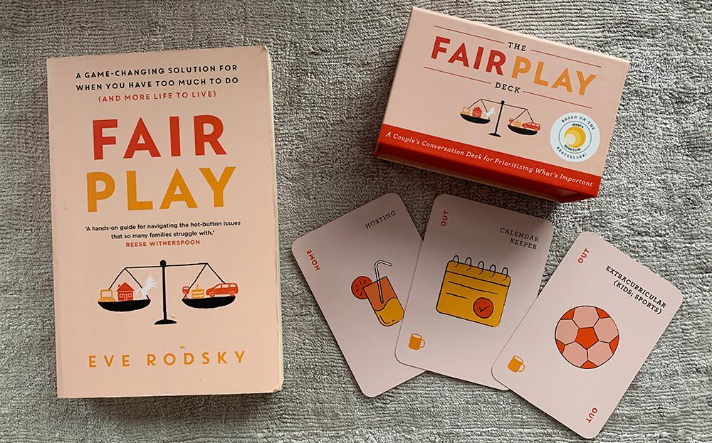 fair-play-book-and-cards