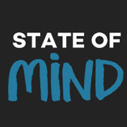 state of mind logo
