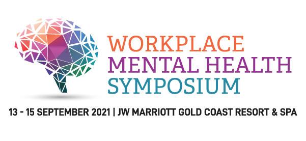 wmhs conference logo